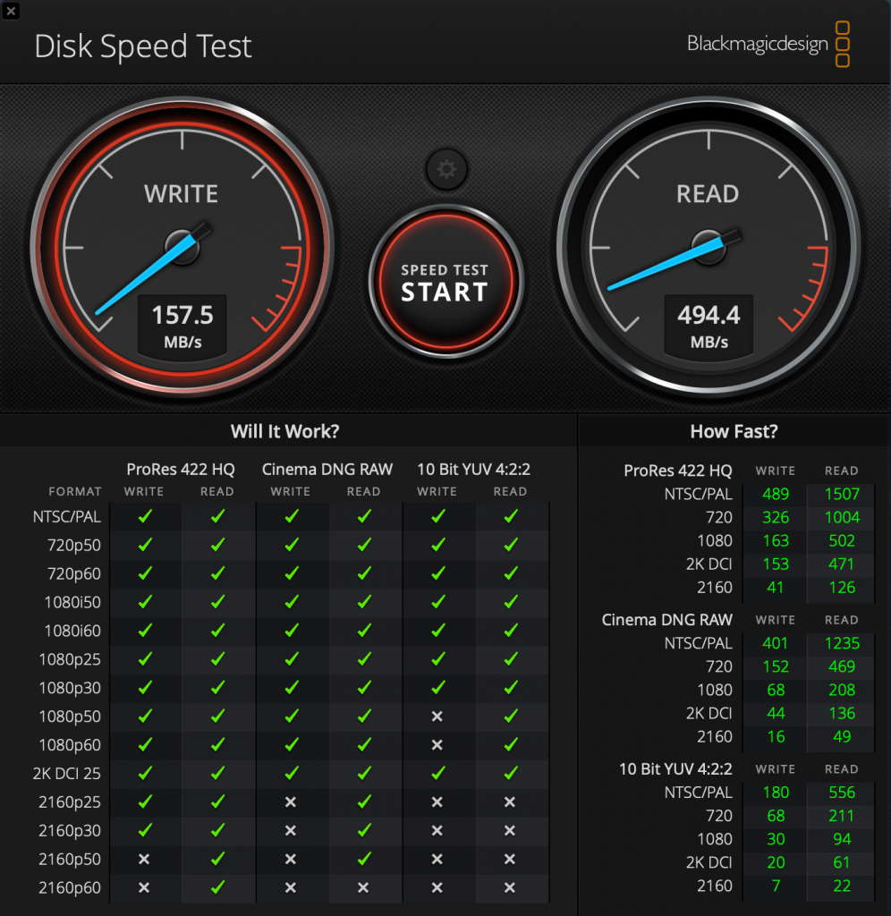 taspho apple ssd speedtest blog 008 1 1