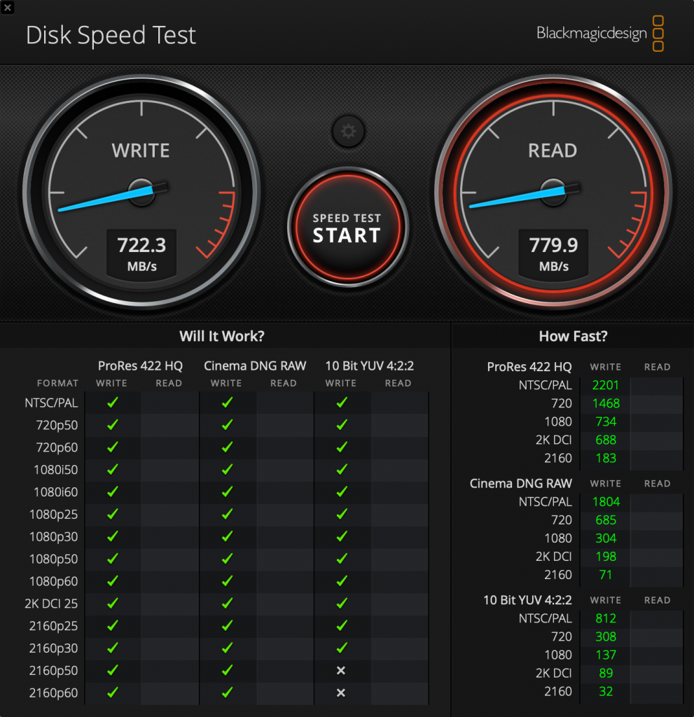 taspho apple ssd speedtest blog 008 2 1