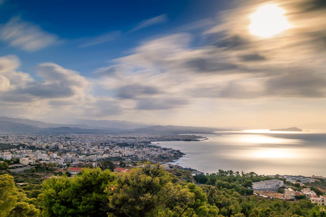 series outside landscape cityscape photo by taspho photography-chania long exposure overview